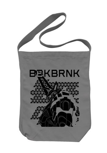 ブブキ・ブランキ/ブブキ・ブランキ/ブブキ・ブランキ ショルダートート