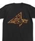 Amadeus Tシャツ