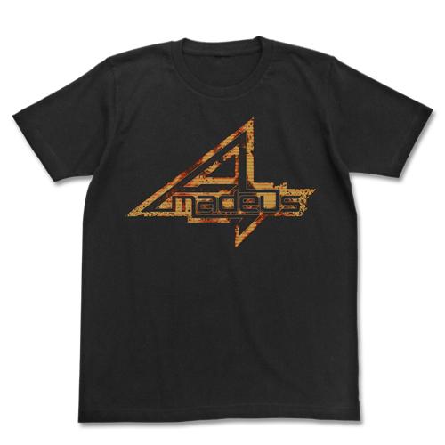STEINS;GATE/STEINS;GATE 0/Amadeus Tシャツ