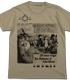 ★限定★灰羽連盟Tシャツ