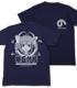 ★海外限定★Non Non Biyori Tシャツ