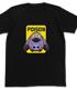 ★Overseas Limited★ポイズンドール Tシャツ