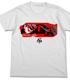★海外限定★ASUKA Box Logo Tシャツ