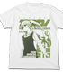 ★Overseas Limited★Eriri Spencer Sawamura Tシャツ