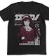 ★海外限定★Utaha Kasumigaoka Tシャツ