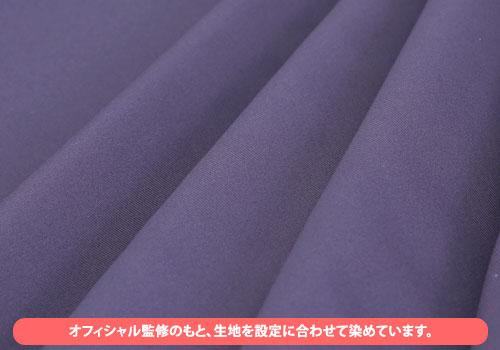 <物語>シリーズ/<物語>シリーズ/私立直江津高校女子制服 スカート
