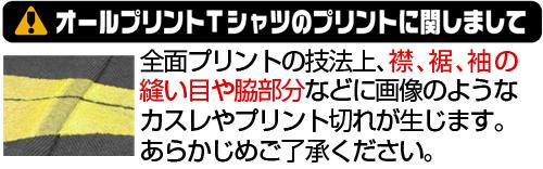 THE IDOLM@STER/アイドルマスターミリオンライブ!/ジュリア ラグランTシャツ