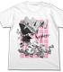 ★Overseas Limited★Nico Niyama Tシャツ