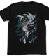 ★Overseas Limited★Noriko Sonozaki Tシャツ