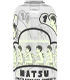 6つ子の松詰め替えボトル