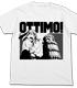 オッティモTシャツ