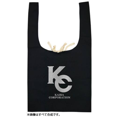 遊☆戯☆王/遊☆戯☆王デュエルモンスターズ/KCマルシェバッグ