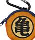 亀コインケース