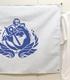 ブルーマーメイドの旗