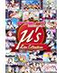 ラブライブ!μ's Live Collection Blu-..