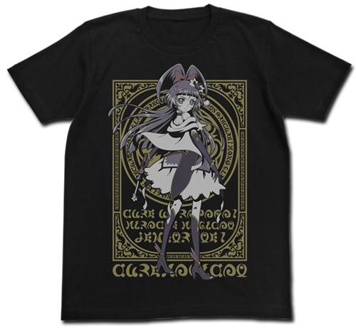 プリキュア/魔法つかいプリキュア!/キュアマジカルTシャツ