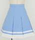 北宇治高校女子制服 夏服スカート