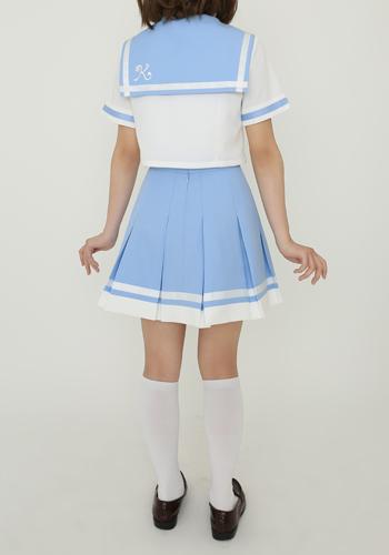 響け!ユーフォニアム/響け!ユーフォニアム/北宇治高校女子制服 夏服スカート
