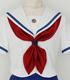 横須賀女子海洋学校制服 ジャケットセット