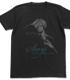 ONE PIECE/ワンピース/ヴィンスモーク家Tシャツ