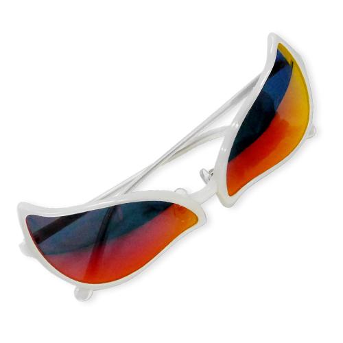 ONE PIECE/ワンピース/ドフラミンゴ サングラス セルフレームモデル