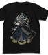 Fate/Grand Order アルトリア・ペンドラゴンT..