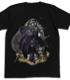 Fate/Grand Order ジャンヌ・ダルクTシャツ