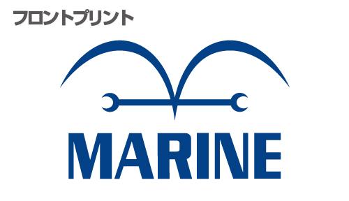 海軍 (ONE PIECE)の画像 p1_22