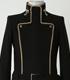 アッシュフォード学園 男子制服ジャケット