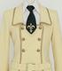 アッシュフォード学園 女子制服ジャケットセット