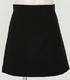 アッシュフォード学園 女子制服スカート