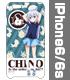 チノiPhoneカバー/6・6s用