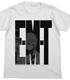 E・M・T Tシャツ