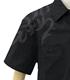 ブラック・ラグーン/ブラック・ラグーン/レヴィ フルグラフィックTシャツ 2015Ver.