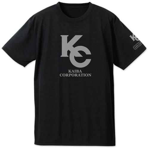 遊☆戯☆王/遊☆戯☆王デュエルモンスターズ/KCドライTシャツ