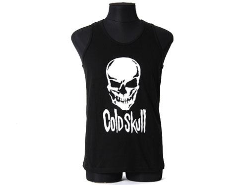 新日本プロレスリング/新日本プロレスリング/SANADA×L・I・J「Cold Skull」タンクトップ