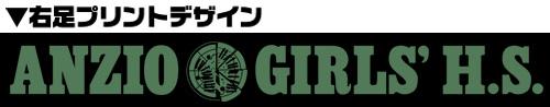 ガールズ&パンツァー/ガールズ&パンツァー/アンツィオ高校スウェットパンツ