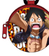 ONE PIECE/ONE PIECE FILM GOLD/ONE PIECE FILM GOLD モバイルポーチ140