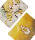 魔法少女まどか☆マギカ/劇場版 魔法少女まどか☆マギカ[新編]叛逆の物語/暁美ほむらつままれキーホルダー 制服Ver.