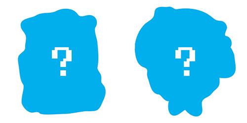 メーカーオリジナル/音泉/【SPCD対象商品】第3回 輝け!オールスターゲーム声優大集合スペシャル ~私立ERG女学院 世界一イキたい授業~!!~DVDグッズセット