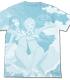 光&双葉オールプリントTシャツ