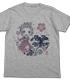 あまんちゅ!/あまんちゅ!/ぴかりTシャツ