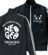 NEOGEO/NEOGEO/100メガショック ジャージ