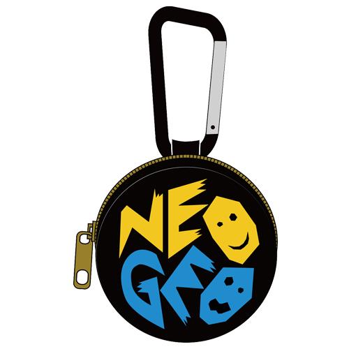 NEOGEO/NEOGEO/NEOGEOコインケース