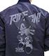 ソニックMA-1ジャケット