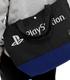 """斜めがけトート/""""PlayStation"""""""