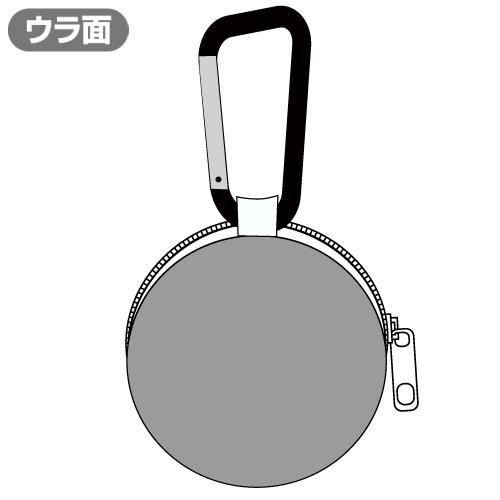 ラブライブ!/ラブライブ!サンシャイン!!/黒澤ダイヤコインケース