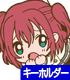 ラブライブ!/ラブライブ!サンシャイン!!/黒澤ルビィフルグラフィックTシャツ