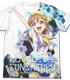 国木田花丸フルグラフィックTシャツ