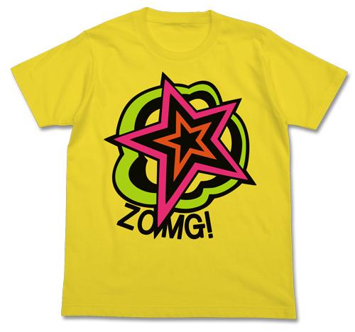 ペルソナ/ペルソナ5/竜司のTシャツ